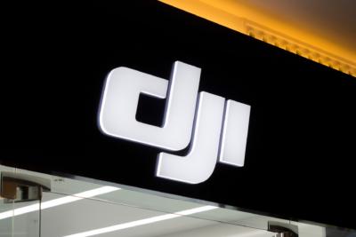 Autel vs DJI 專利戰發展峰迴路轉 最後可能只是虛驚一場