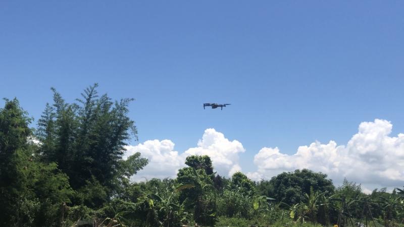DJI Mavic Air 2 全面實測 為何會說它對新手尤其友善?