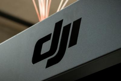 路透社:DJI 大幅削減人手 前員工指改革顯然更以中國為中心