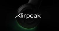 索尼擬明年春季啟動無人機項目 Airpeak 計劃尋找專業領域合作夥伴