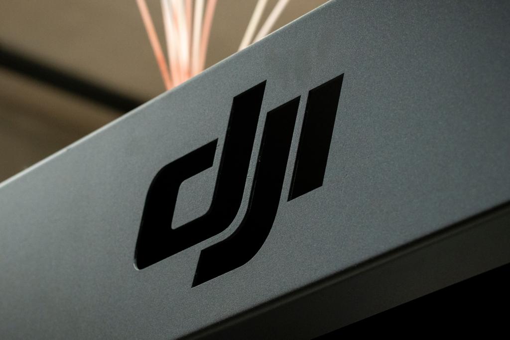 傳裁掉北美研發中心約 10 人 DJI:做出了減員的艱難決定