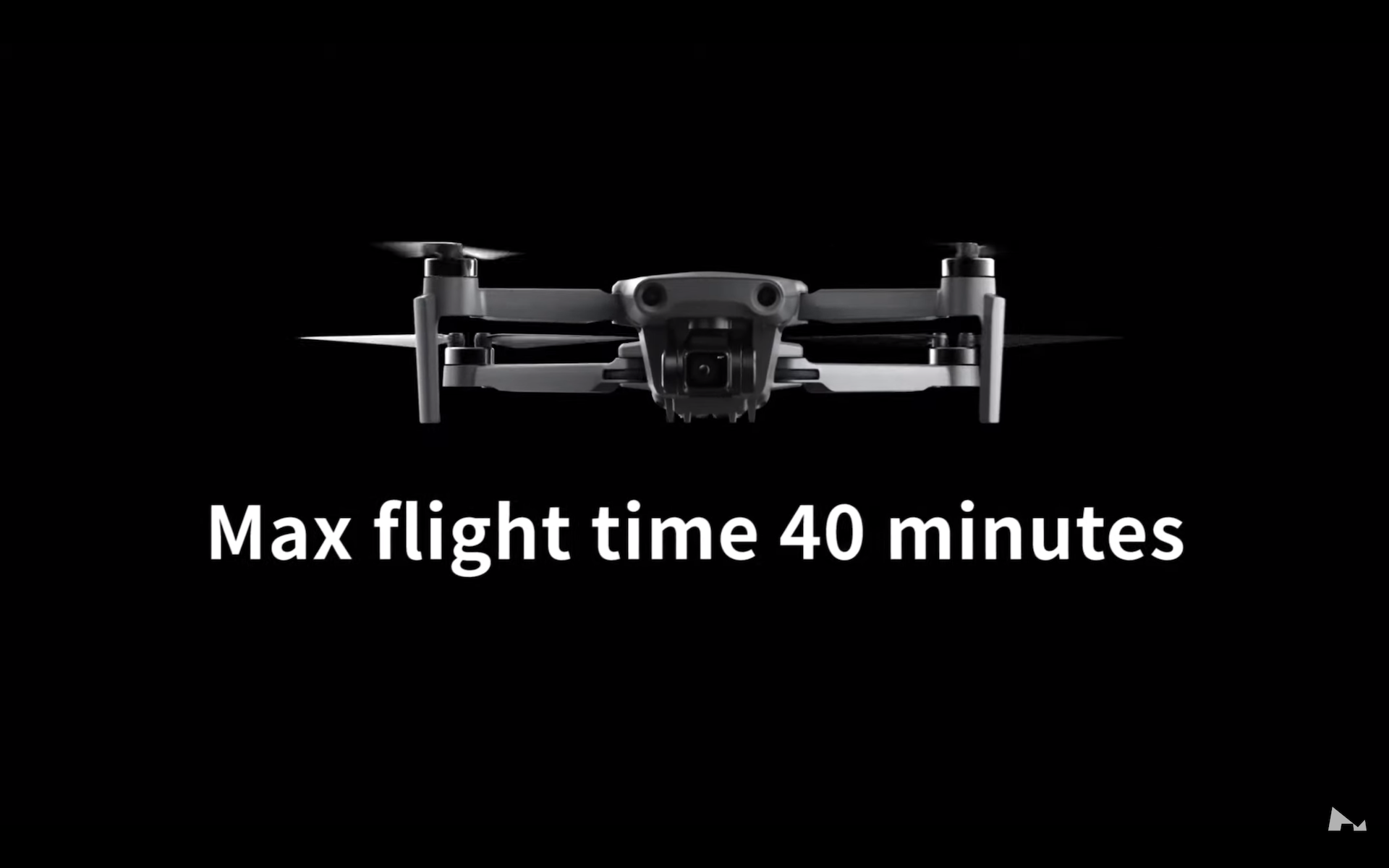 撼 DJI Mini 2? Hubsan 推 Zino Mini Pro 迷你無人機 可拍攝 4K 影片