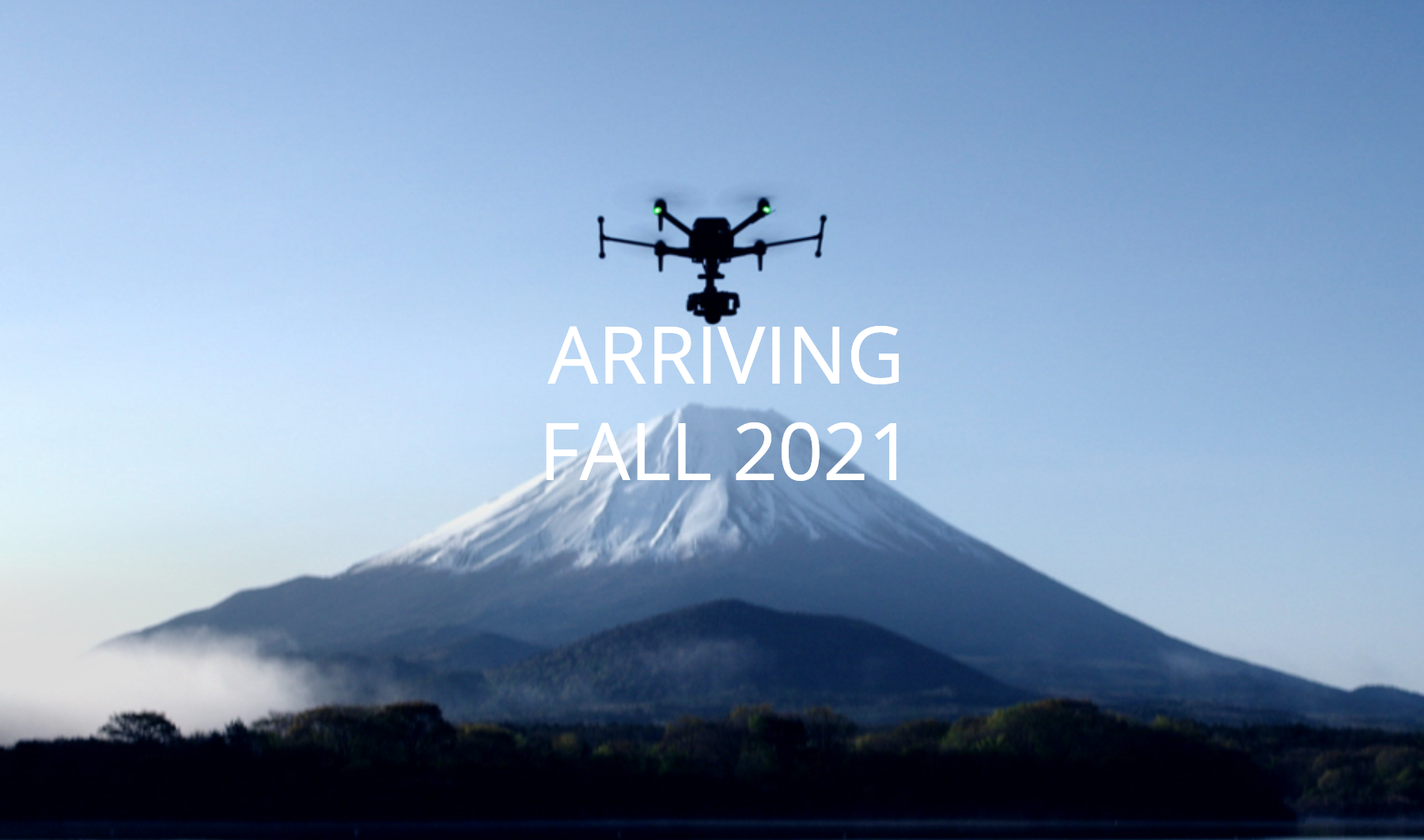 Sony 宣佈推 Airpeak S1 無人機 可搭載 Alph 無反相機 定價 9000 美元