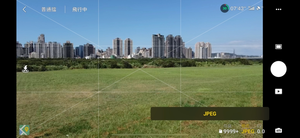 DJI Mini SE 開箱試玩:抗風能力有所提升 定價具競爭力