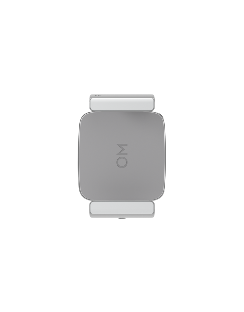 DJI 推 OM 5 手機雲台 可變身伸縮自拍桿 定價 HKD1,229